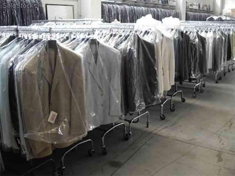 19fbcb265ad3 Benvenuti. Il più vasto assortimento di abbigliamento taglie ...
