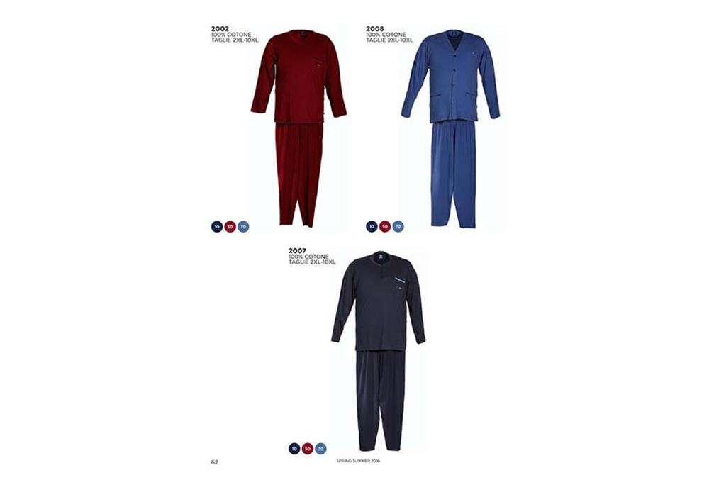 3d237140715d Abbigliamento intimo taglie forti dalla 40 alla 94