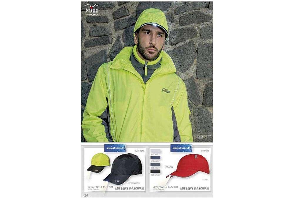 Taglie Forti Sportivo Dalla 40 Alla Abbigliamento 94 SEwq5dwn 1562ad0b596