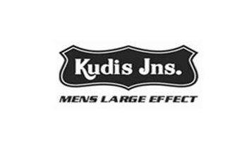 KUDIS